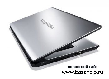 Драйверы для Toshiba A210 Notebook PC для os Windows ХР