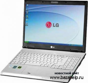 Драйверы для LG E500 Notebook PC для ОС Win ХР